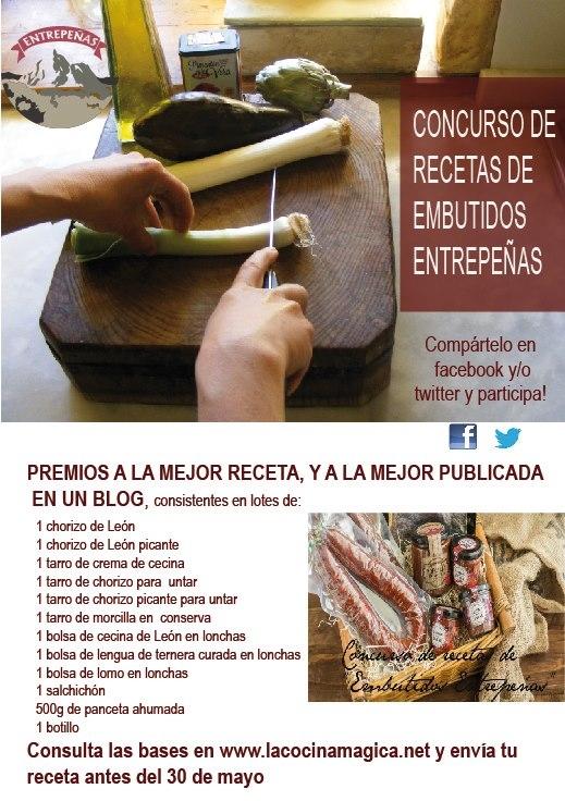 concurso_recetas_embutidos
