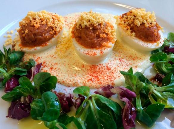 huevos.rellenos